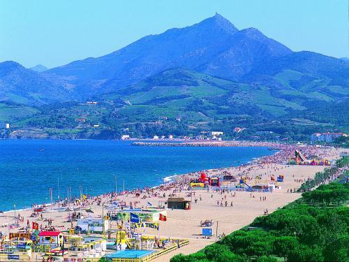 argeles-sur-mer-26151-1_w500.jpg
