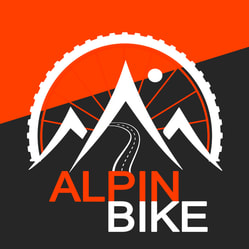 alpin-bike-carr.jpg