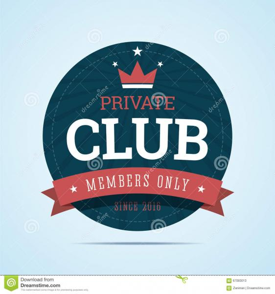 insigne-de-club-privé-67083013.jpg