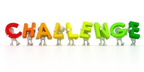 d24b9-Blog_Challenge.jpg