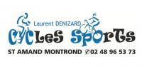 Cycles Sport