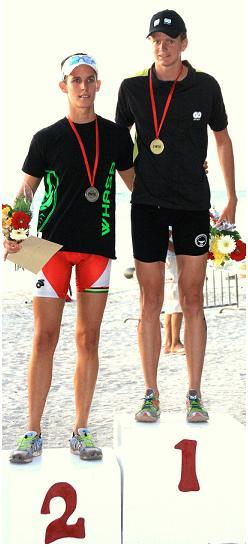 champion de maurice 2010-2011.JPG
