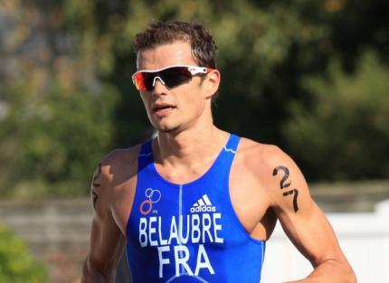 Frédéric Belaubre 2
