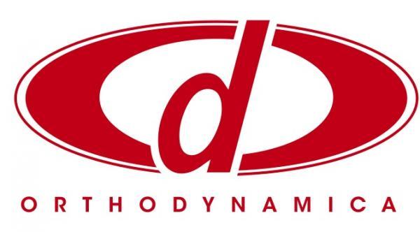 Logo Orthodynamica