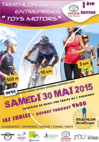 triathlon entreprise des sables  2015.jpg