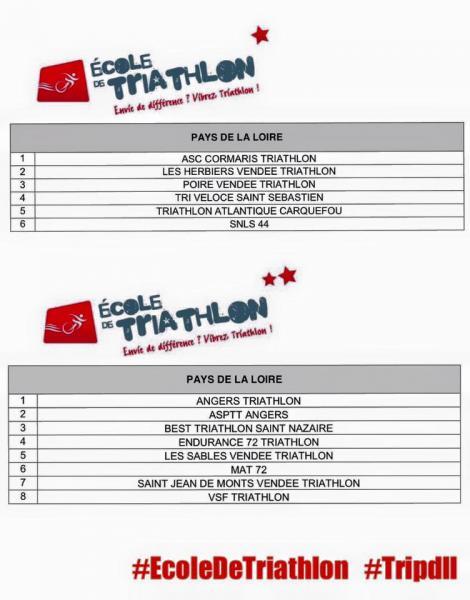 club labéllisé triathlon en vendéé 2016.jpg