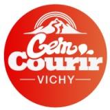 GEM COURIR