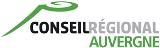Conseil r�gional d'Auvergne