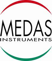 M�das Instruments