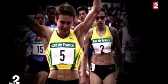 l-anorexie-le-grand-tabou-du-sport_dd8770014ce1a8bfe42053b78c96a039.jpeg