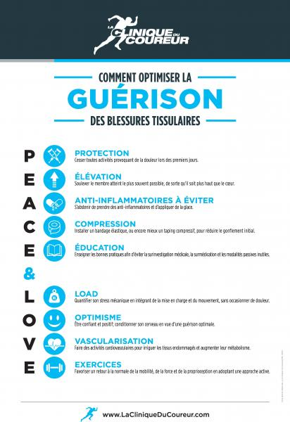 Doc-le-peace-love-pdf.jpg