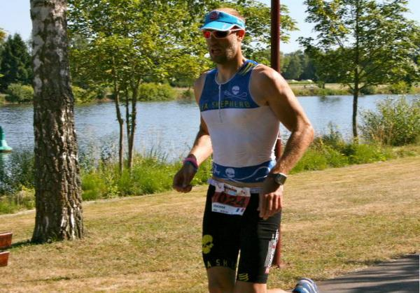 70.3 Luxembourg