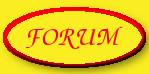 http://vitrolles-triathlon.forumgratuit.fr/