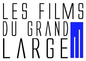 Film du grand large
