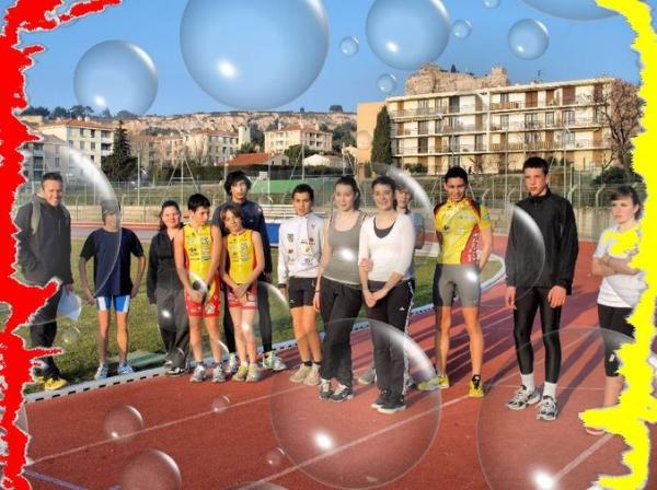 class triathlon 1.jpg