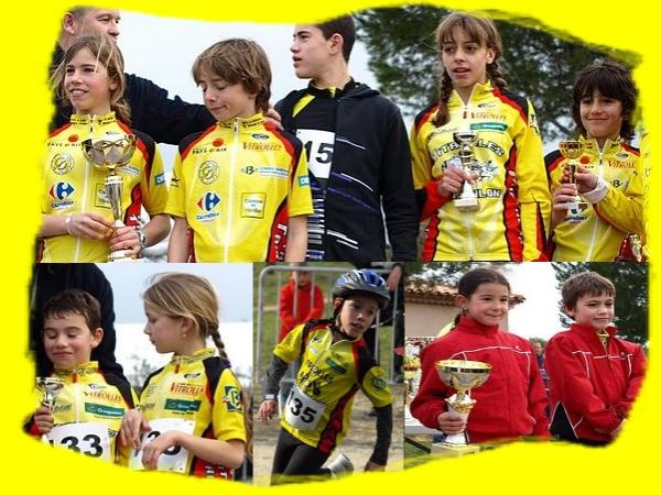 montage bike run marignane.jpg