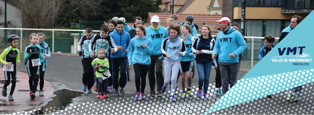839b78d4b33 Vallée de Montmorency Triathlon  La boutique du club