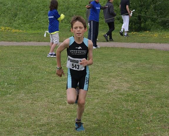 Triathlon des Mureaux 394.JPG