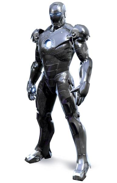 iron-man-mark-2.jpg