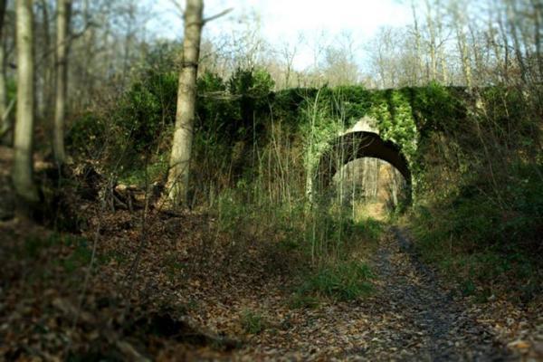 le_pont_du_diable.jpg