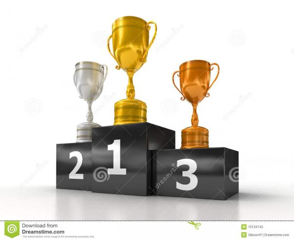 podium-trophies-10134743.jpg