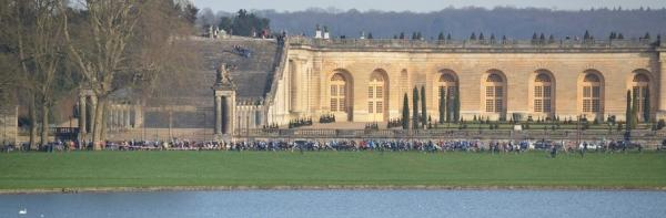 BikeRun_Versailles.jpg