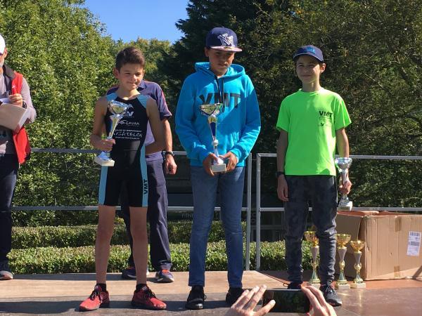 SF podium Benjamins.jpg