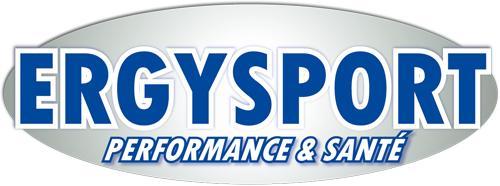 logo ergysport.jpg