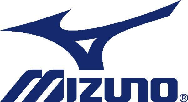 NEW_MIZUNO.jpg