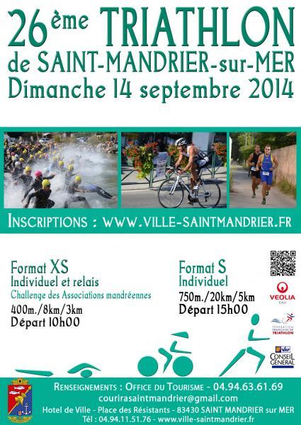triathlon_saint_mandrier.jpg