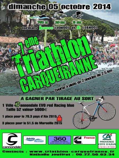 xtriathlon_sprint_carqueiranne_2014.jpg