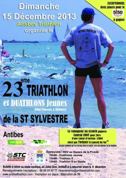 20131215-Triathlon_Saint-Sylvestre_Affiche_web.jpg