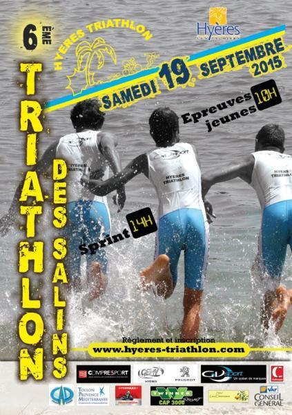 XTriathlon_Sprint_Hyeres