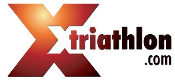 Xtriathlon_logo