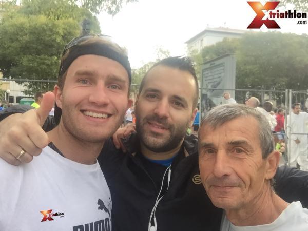 XTriathlon_MarseilleCassis2015