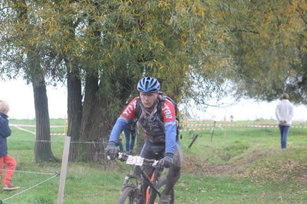 XTriathlon_LaLaurentMeunier_2015