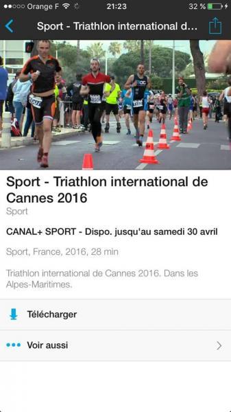 Xtriathlon_Cannes_Canal+