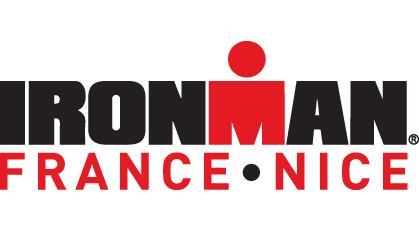 IRONMAN_FranceNice.jpg