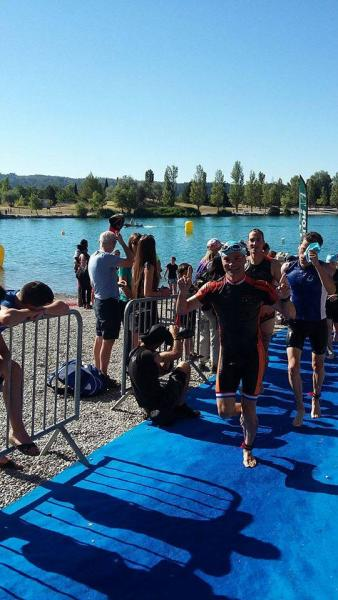 Xtriathlon_Vannades_Manosque-2016