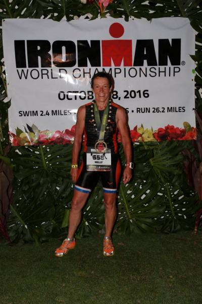 Xtriathlon_Nelly_Hawaii2016