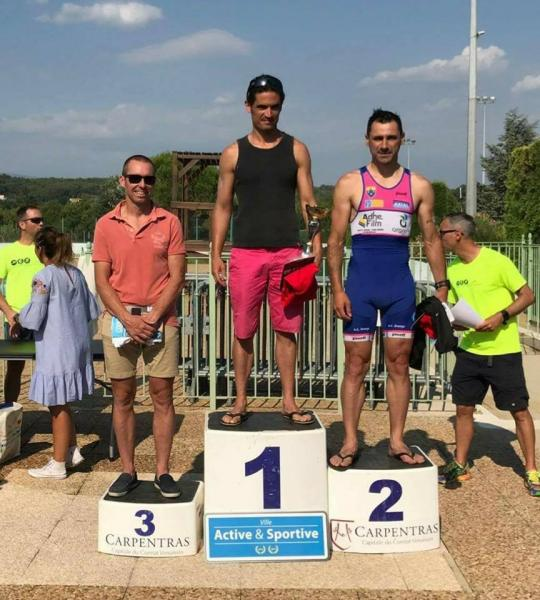 Xtriathlon_Carpentras_Podium_2017