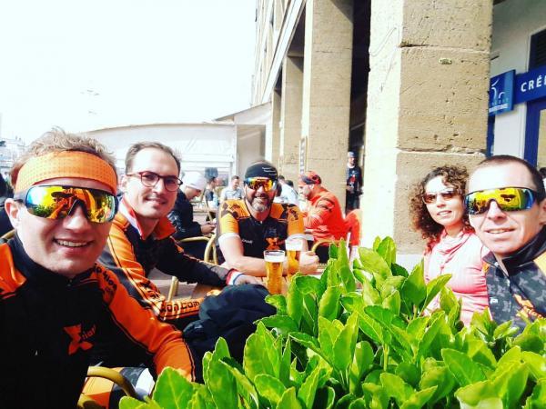 Xtriathlon_Run_in_Marseille_2018