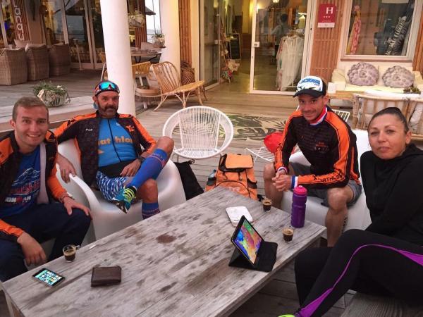 Xtriathlon_Sardines_Triathlon_Cassis_2018
