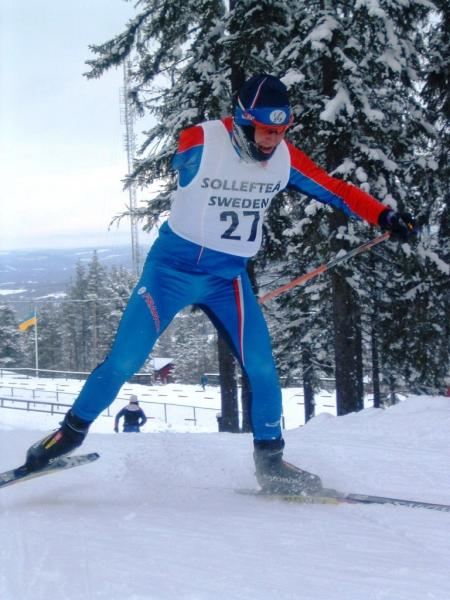 biathlonlong2.JPG