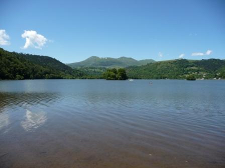 lac chambon.jpg