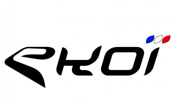 Ekoi-Logo Triathlon BLACK-A1.jpg