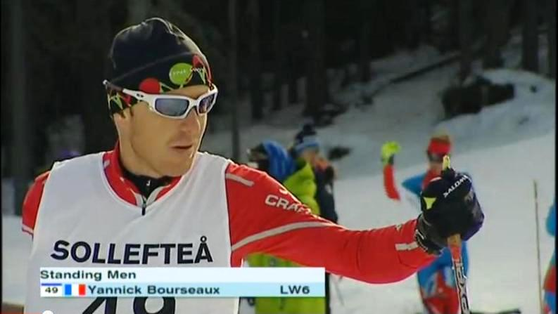 départ biathlon sprint.jpg