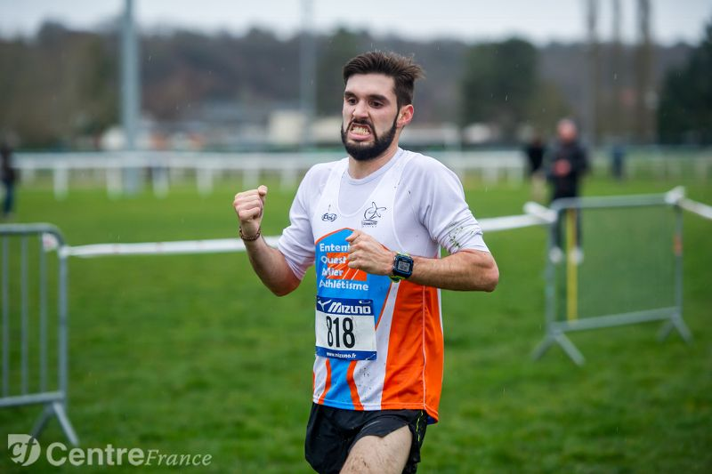 cross-country-championnats-de-l-allier-organises-par-montluc_2433469.jpeg