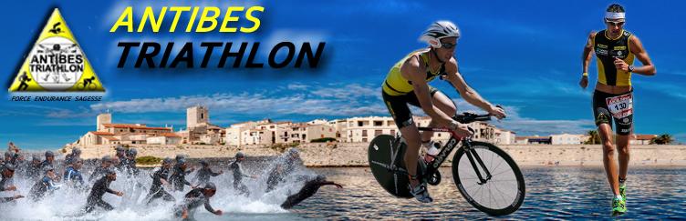 Triathlon Calendrier 2020.Antibes Triathlon Calendrier 2019 Des Epreuves Ligue P A C A