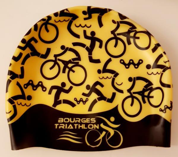 Bonnet2020
